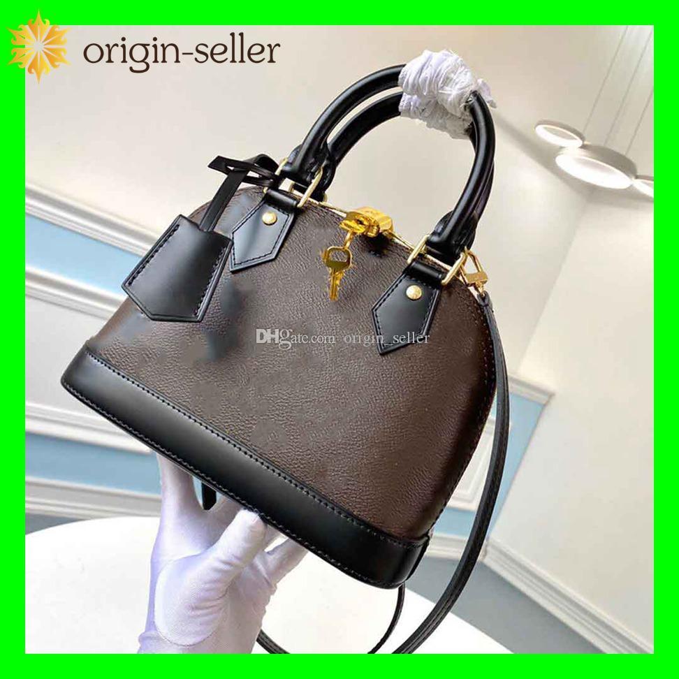 Sac à bandoulière femmes sac bandoulière messenger crossbody mini-sac à main sacs à main sacs de femmes sacs mode sacs à main Handtasche borsaN1 pochette