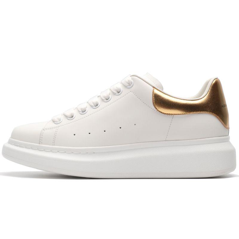 Hot Non-brand Vintage women shoes