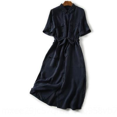 jwbgg 20 elbise Yeni Kore tarzı kadın giyim şık bel geçirmez rahat serin sarkan elemanı elbise