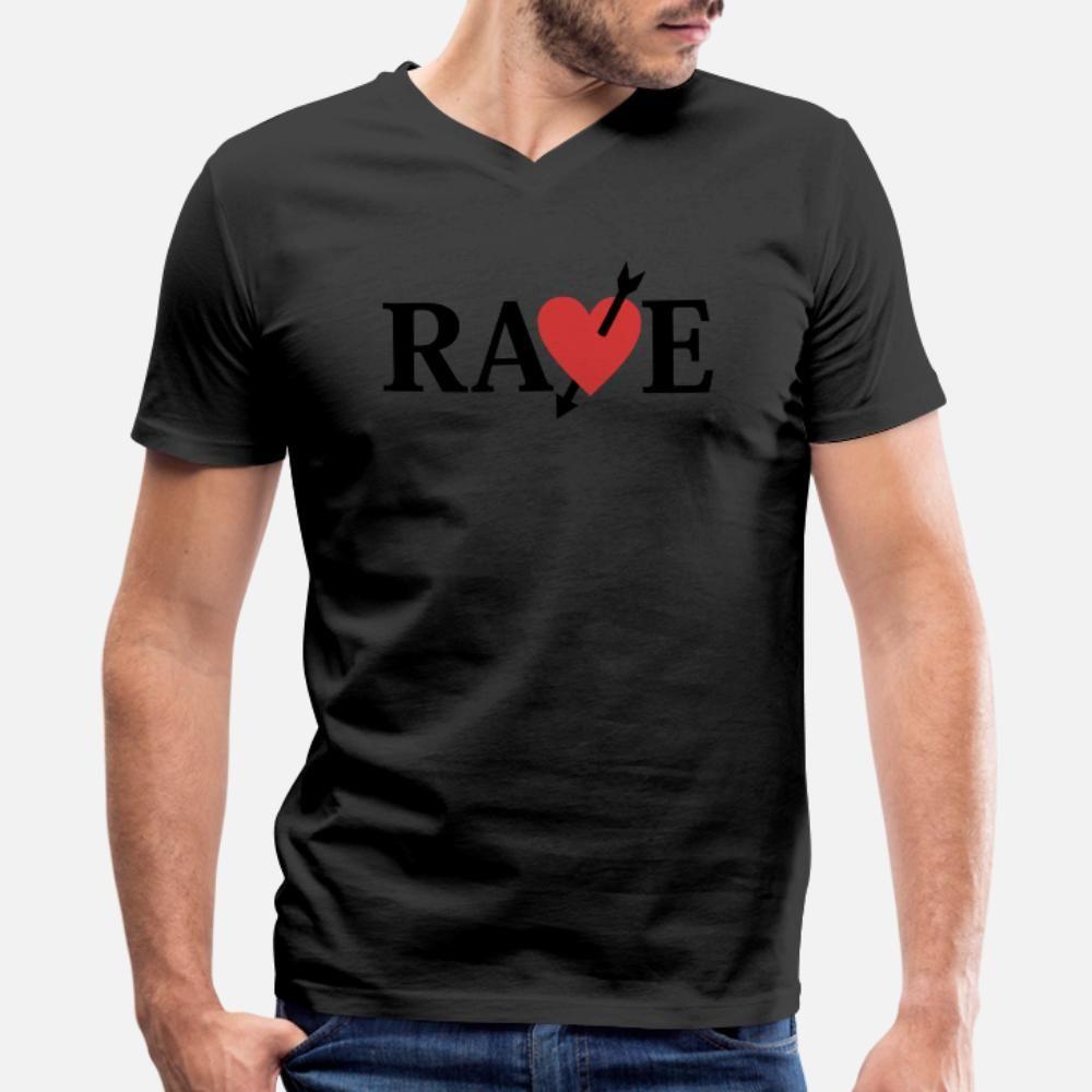 бредить смешной подарок игры майка мужчин Характер 100% хлопок S-XXXL соответствовать Лето подарков Забавный Стиль Trend рубашку