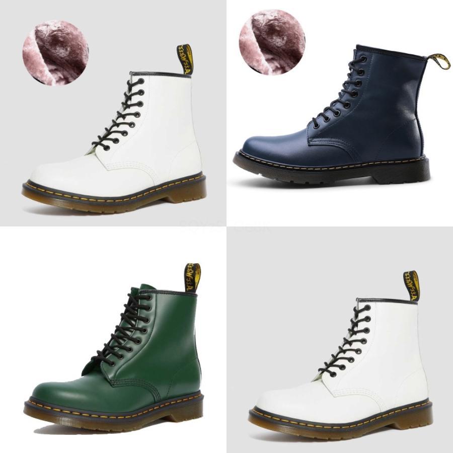 Mens Frühling und Herbst Martin Stiefel Breathable beiläufige Schuh-Middle Desert Boots Geeignet für Frühling und Herbst und Winter # 308