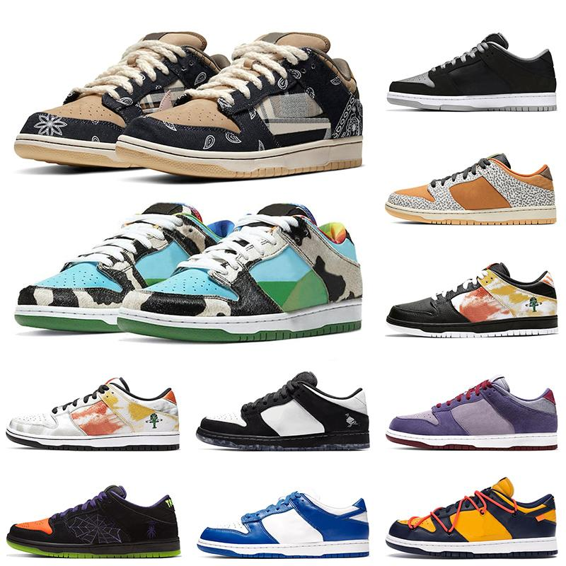 There are stock + boxes +X chunky Kentucky sures casual shoes platform womens and womens athletic shoes Safari skateboards Chaussures 36-46