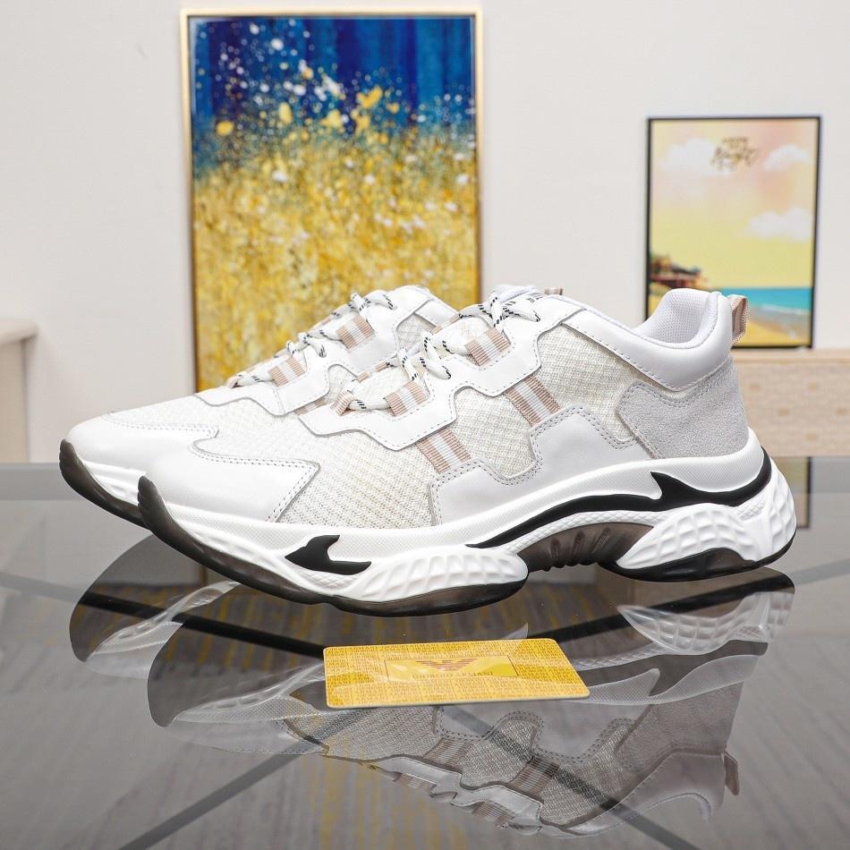 вскользь кожаные ботинки на шнуровке с низким верхом спортивная обувь мужская мода обувь мужской ремень коробка бесплатная доставка новый высококачественный мужской