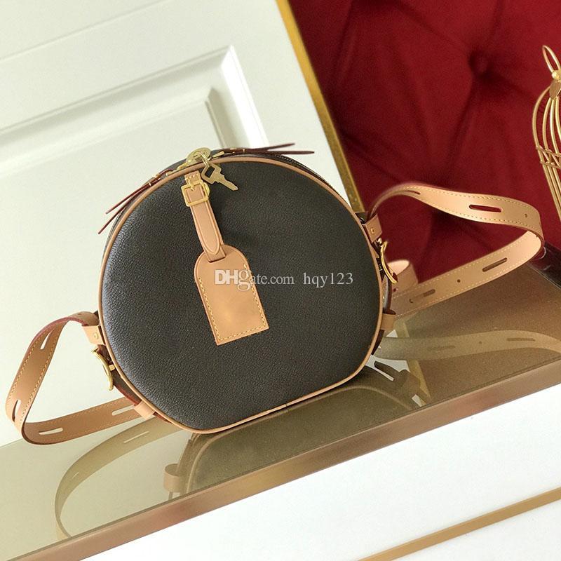 ساخنة جديدة شعبية حقائب النساء أزياء حقائب سيدة جميلة حقائب الكتف حجم 20x22.5x8cm نموذج M52294