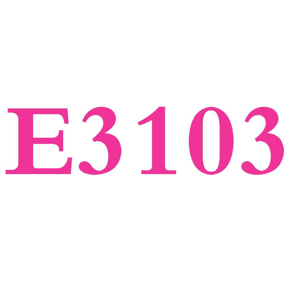 Серьга E3101 E3102 E3103 E3104 E3105 E3106 E3107 E3108 E3109 E3110 E3111 E3112 E3113 E3114 E3115 E3116 E3117 E3118 E3119 E3120 200921