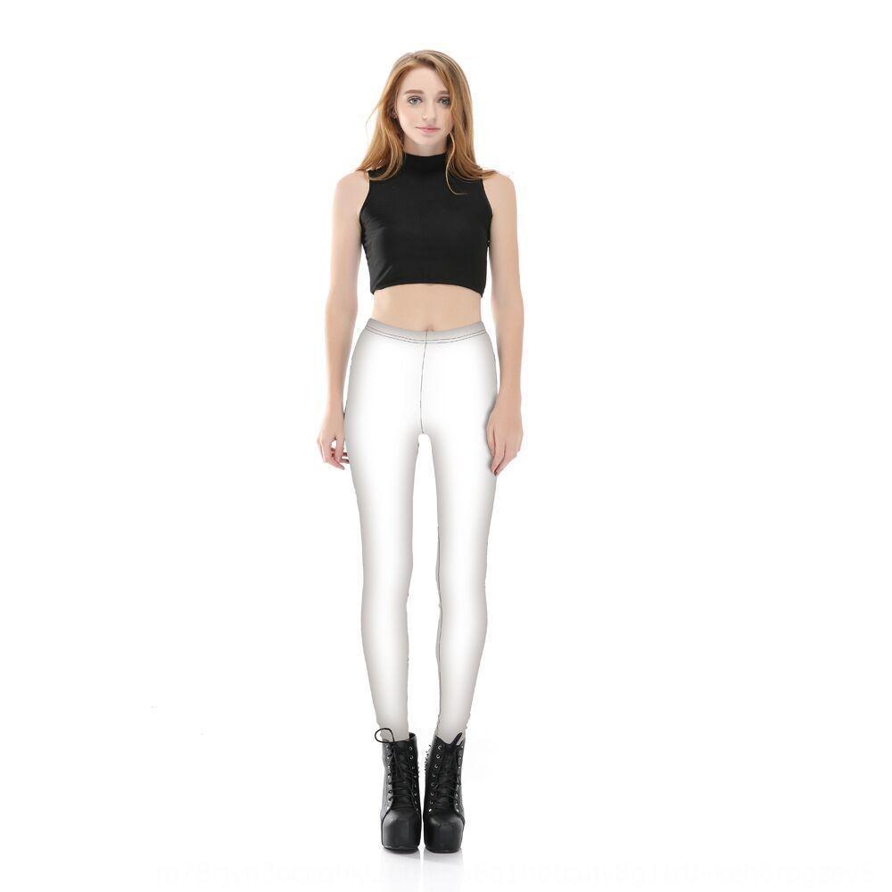cvFHo все-в-одном леггинсы для женщин тела Все-в-одном леггинсы для женщин комбинезон брюки тела комбинезон брюки