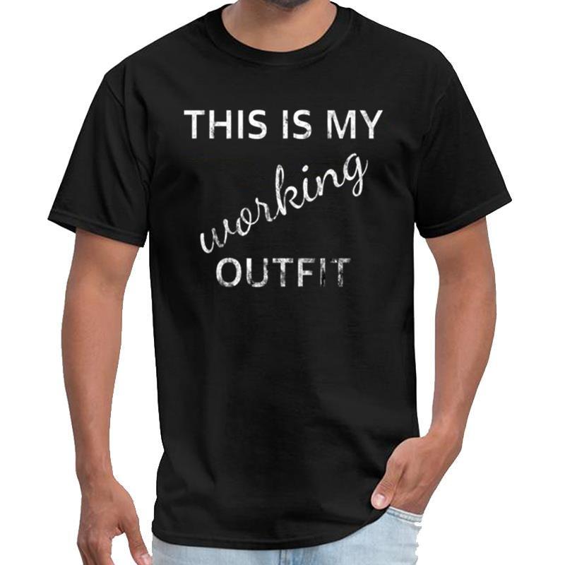 t gömlek manga kadın t-shirt XXXL 4XL 5XL hiphop çalışma Kıyafet Özelleştirilmiş
