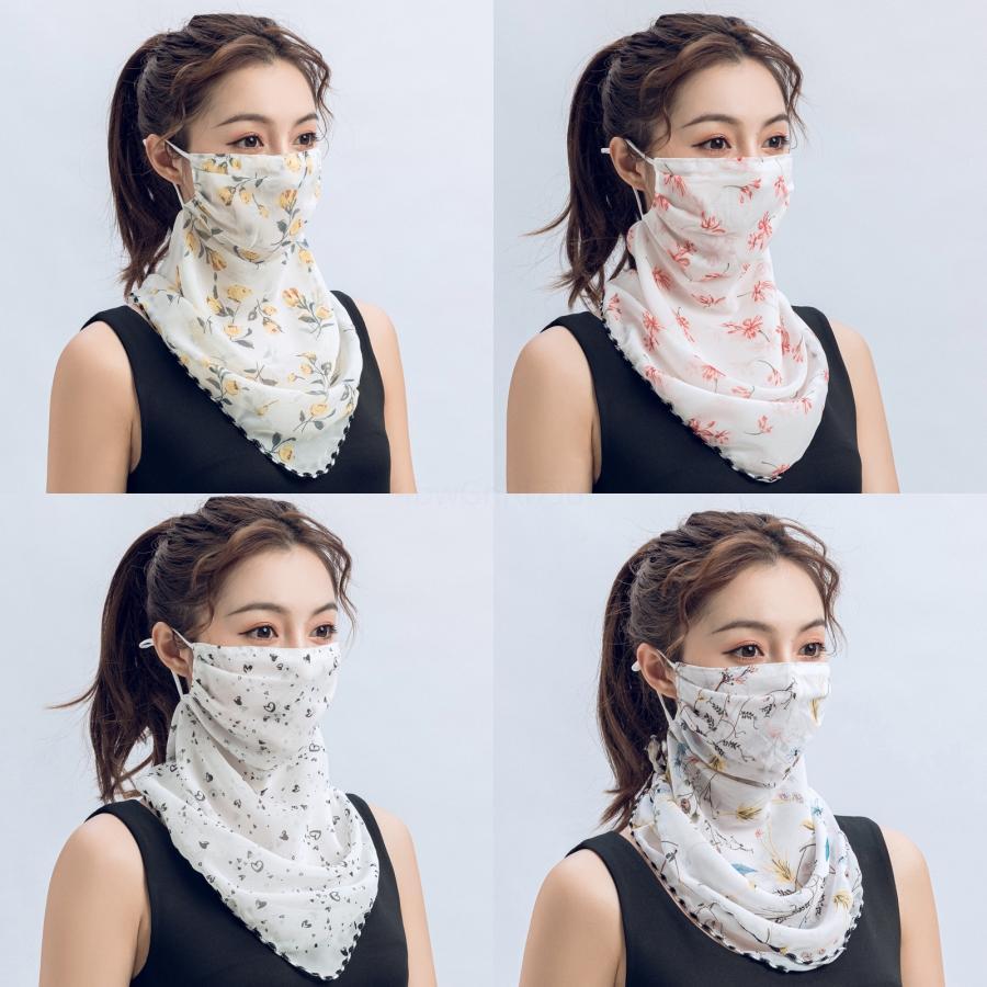 Велоспорт лицо спортивная тренировка Маски Анти-загрязнение Запуска маска с активированным углем моющегося маска # 497