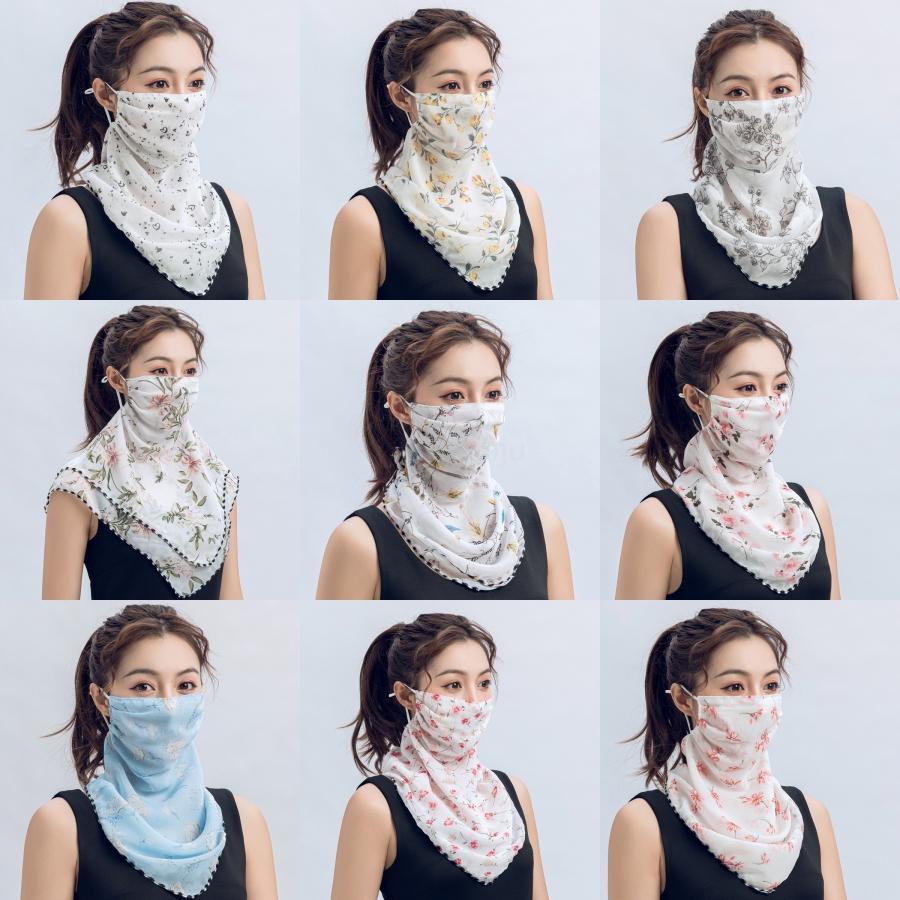 Maske Staub Sport MaskCotton 51Zgednfwcl Pollution Filtration Schutz Frauen Black # 817