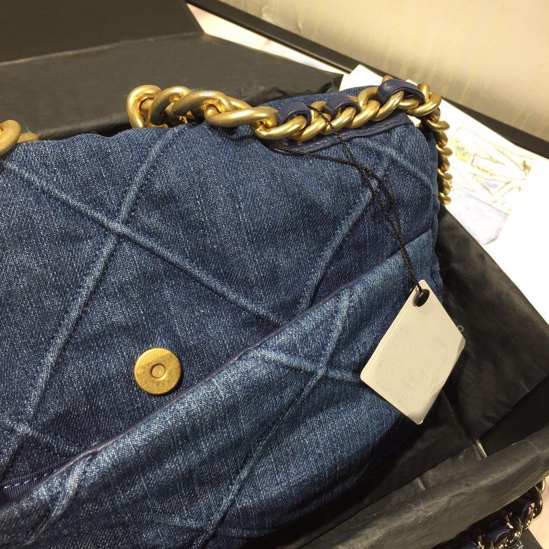 Moda saco de Designer de luxo Mulher Bolsa Corpo Cruz sacos de ombro de alta qualidade Tote sacos bolsa de lona saco Crossbody