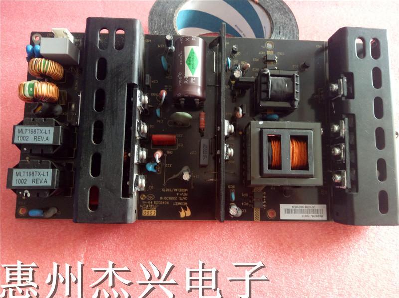 LC-46B82 TCL L42c12 Güç Kurulu Mlt198tx Evrensel Kurulu İçin