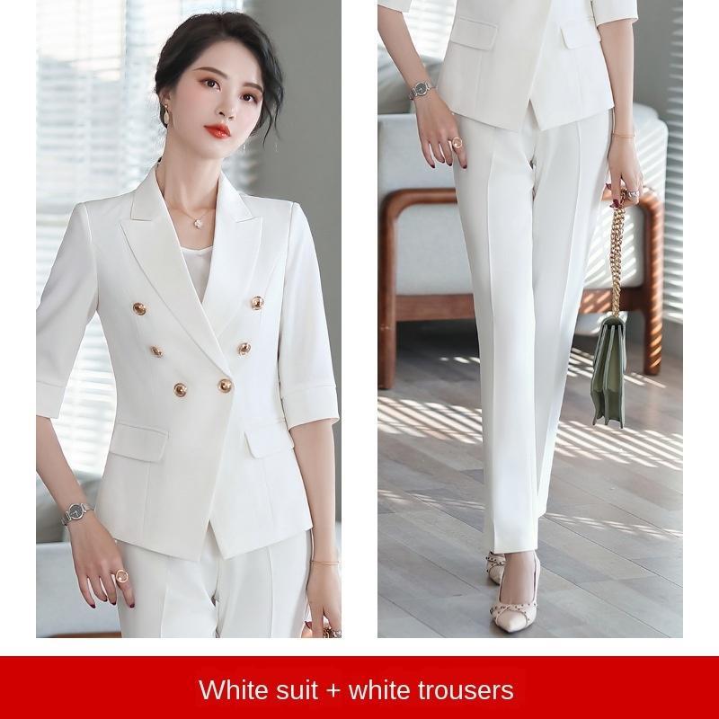 gsoxh Naoludo 2020 di temperamento di modo grazioso primavera stile britannico stile coreano elegante vestito vestito OL casuale