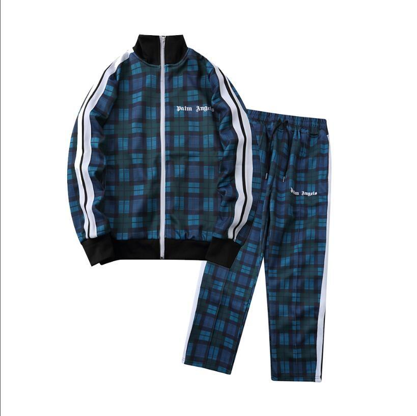 deportes ropa deportiva de los hombres se adaptan a Bos impresión de ropa deportiva casual primavera de algodón y las camisetas de otoño de los hombres de los hombres casuales