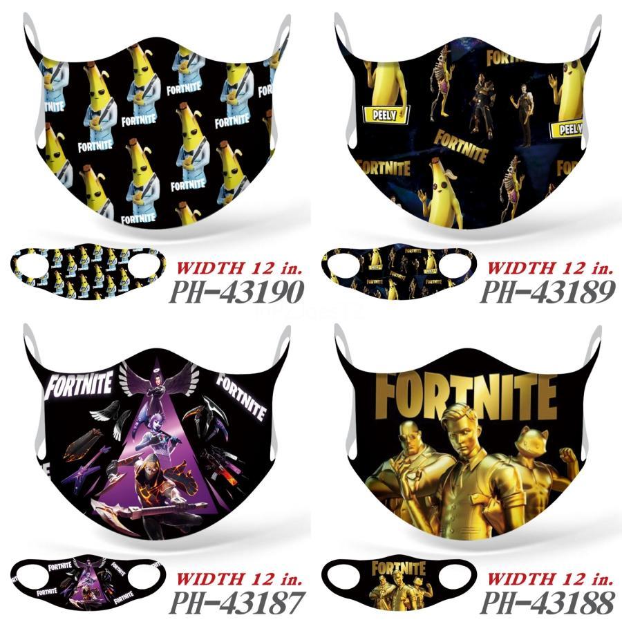 39 Styles Halloween Party Mask Lady Sexy Lace Preto Masquerade Entalhe preto Blinder Máscara Cosplay Partido Props EEA1201- # 528