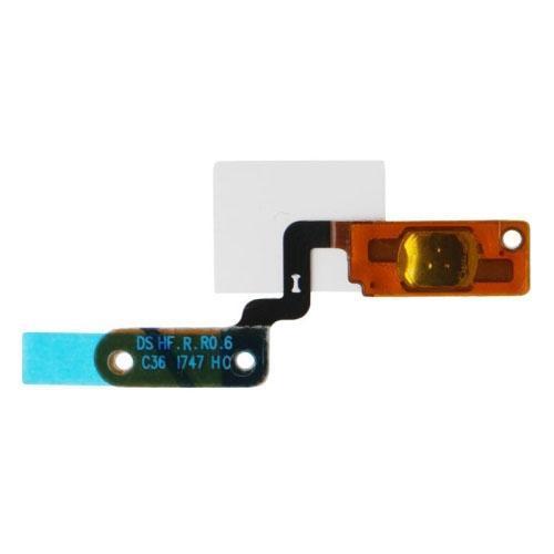 Original Flex câble pour Galaxy S III / i9300