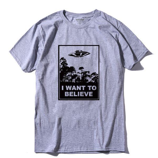 COOLMIND QI0240A o-pescoço homens de manga curta casuais 100% homens summner algodão camiseta t-shirt homens soltas masculinos tshirt camiseta