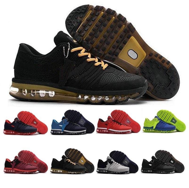 Los más nuevos mens KPU vapormex de los zapatos corrientes alta calidad vendedora caliente para los zapatos KPU entrenadores negros Mexes deportes de los hombres atléticos de las zapatillas de deporte Tamaño de los EEUU 12