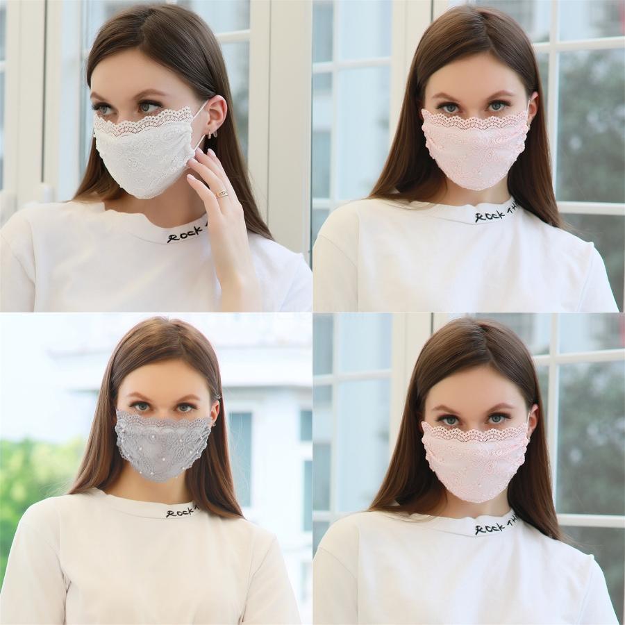 Masque Masque Adultface Masque Imprimé Cartoon camouflage Custom Ice soie crème solaire anti-poussière et respirante # 927