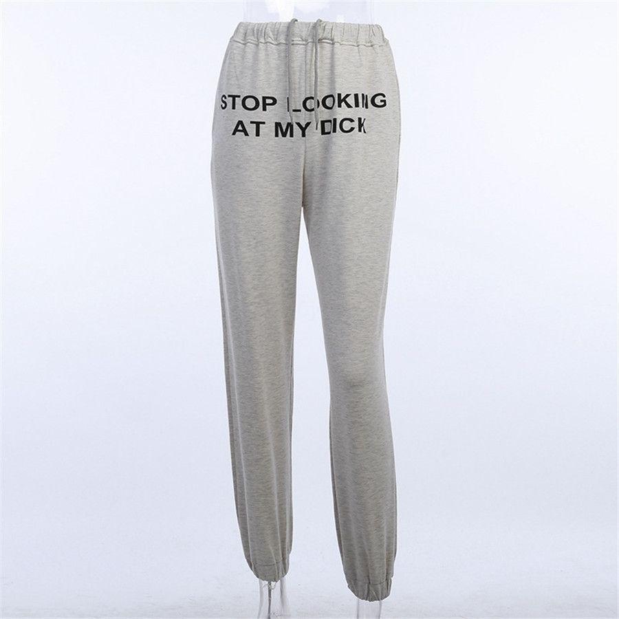 Multi-Style Большого размера Мужского HIPHOP Вышивка Straight Сыпучий повседневные брюки скейтборд Плюс свободных джинсы длинных брюки Уличной # 853
