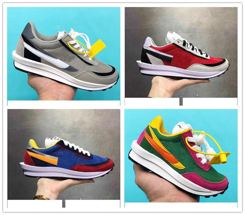 4 أحذية مقاسات اللاتينية الرقص حذاء شفاف يغطي العناية كاب الحذاء الصلب يرتدي العليا الاسكافي زفاف كعب حماة سدادات