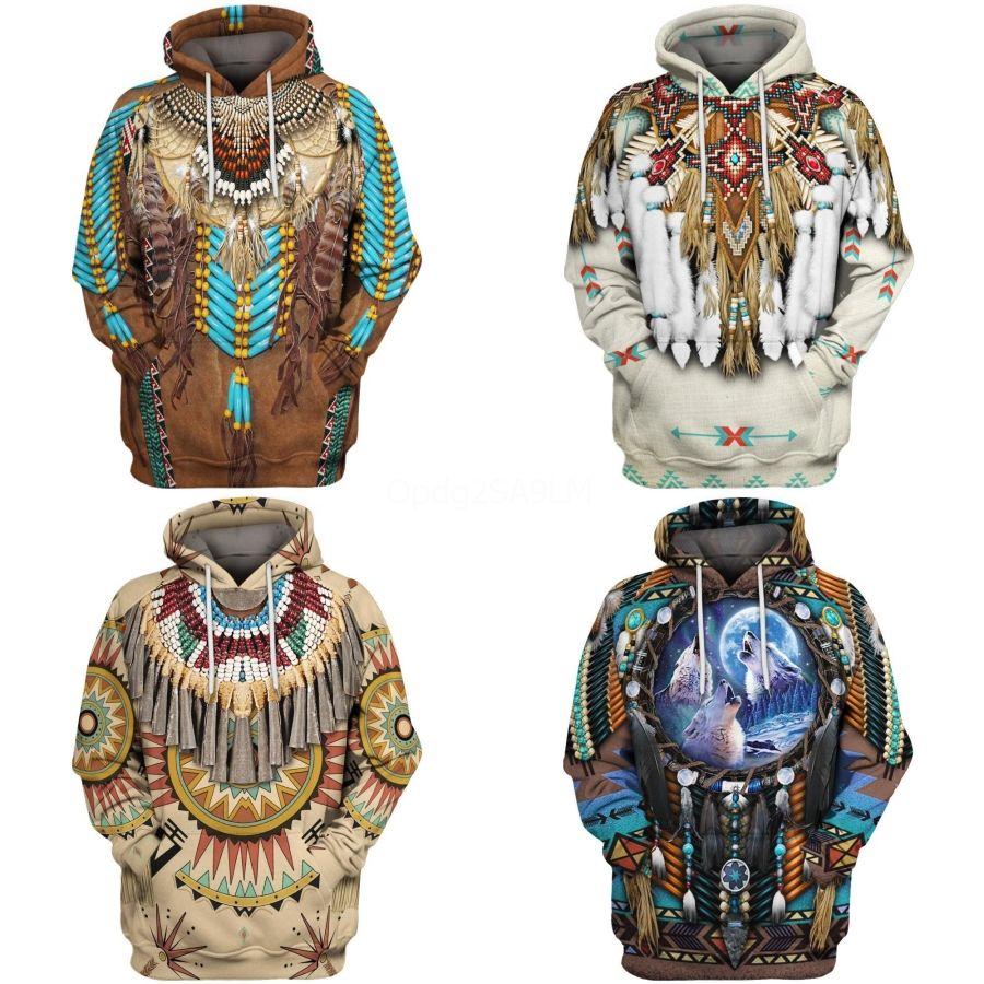 Polaire Casual Hommes Hip Hop Sweats à capuche solide Sweatshirts Streetwear Hommes Sportwear capuche Jogger Survêtement haute qualité WY18 # 428