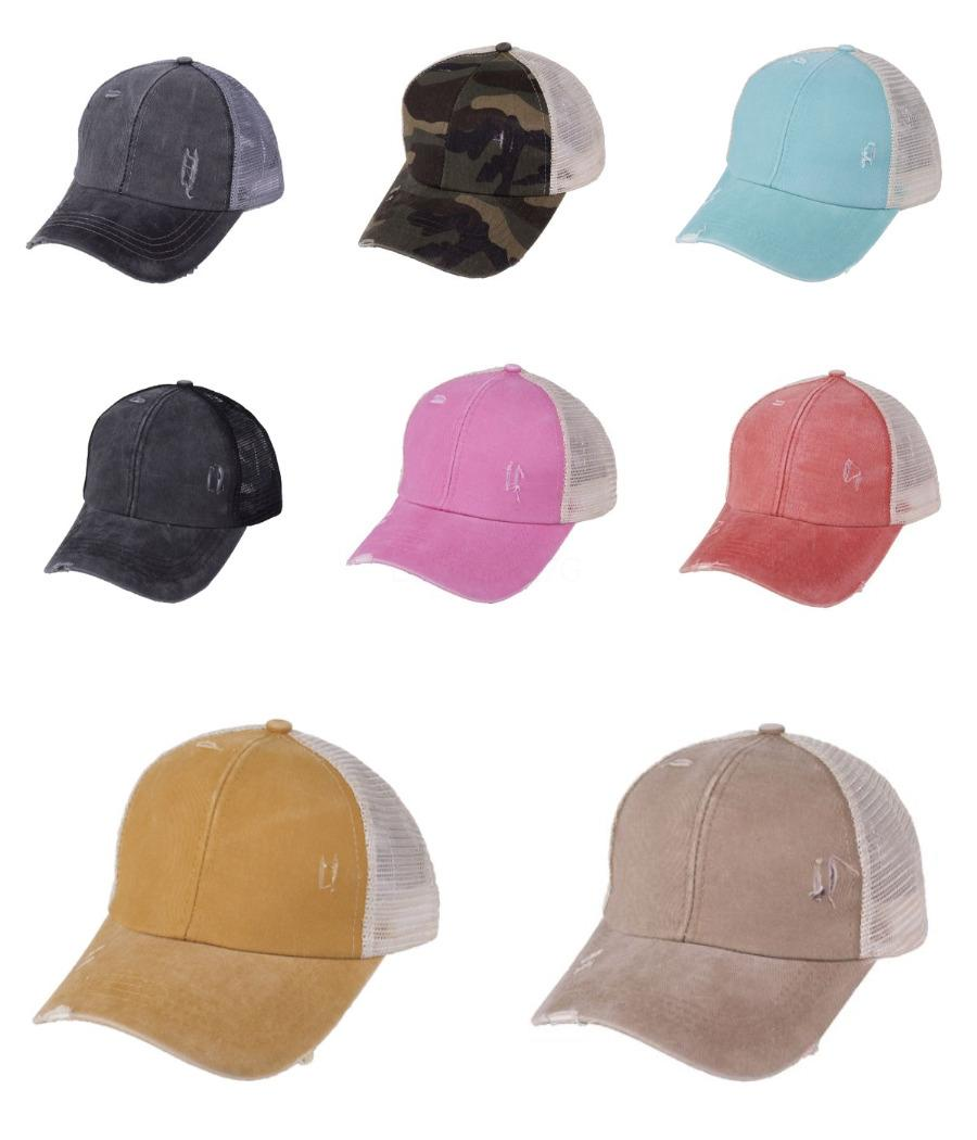 Aqueça o boné de beisebol Primavera Inverno engrossado com Orelhas homens de algodão Hat Snapback Ear Flaps para homens chapéu # 561