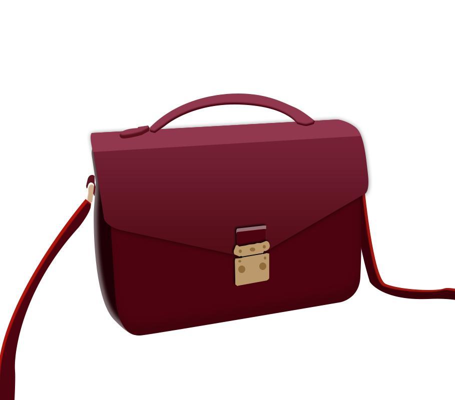 2020 3A kaliteli üst alışveriş çantası crossingbag çanta kadın çantası moda klasik kadın ve erkek cüzdan tuval alışveriş çantası toplu