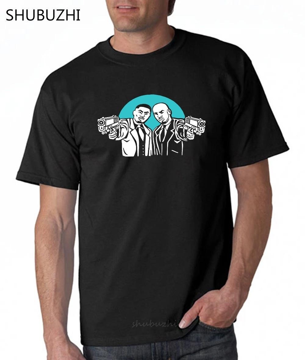Nova V roxo do Aqua Belly Nas Dmx shirt Rapper Vtg 90 Hip Hop Jay-Z Cajmear M Moda T-shirt Homens Cotton Teeshirt