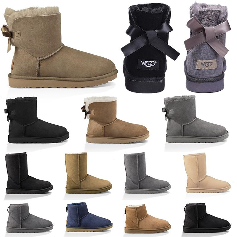 Ariat Boots Online Australia