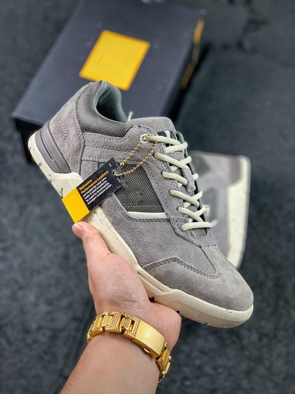 2020 Trend klassischen Leder nach oben nach oben Top-Designer-Sportschuhe der Männer allmähliche elastische beiläufige Schuhgröße 39-44