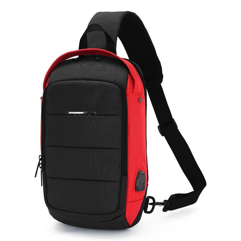 أكياس الخصر متعددة الوظائف للماء التخييم حقيبة السفر حقيبة الهاتف المحمول الصيف قصيرة حقيبة حقيبة الكتف حقائب للرجال