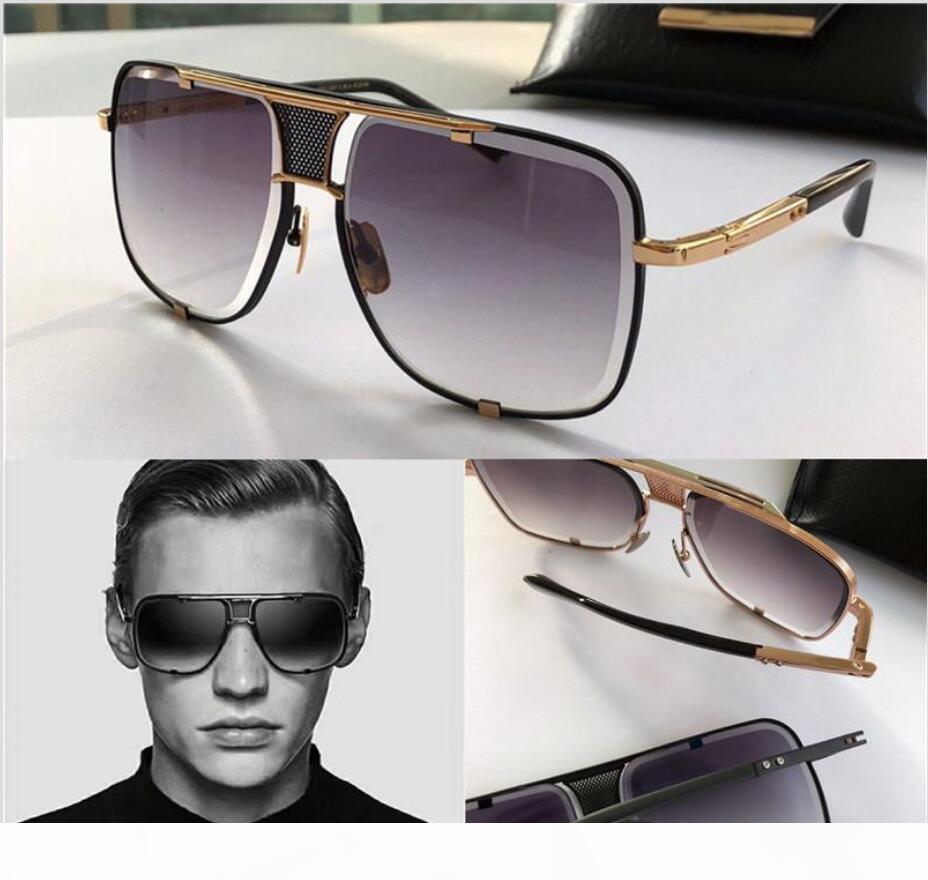 luxo óculos mens óculos mens designer de óculos escuros de grife mulheres luxo óculos homens luxo designer vidros de sol quadrado clássico