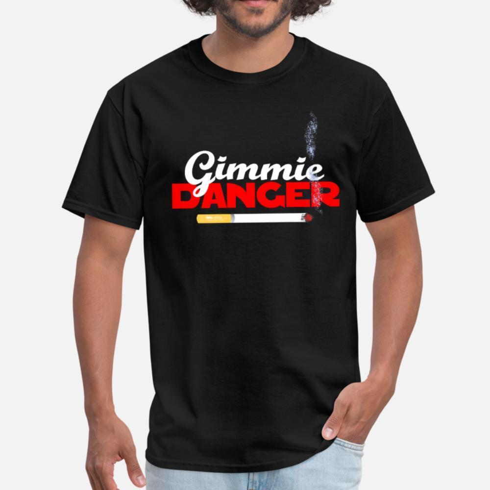 Arrefecer cigarro Fumante Não Vapor presente da camisa de t de design 100% algodão tamanho Pictures S-3xl Camisa bonito de Moda de Nova Verão Unique Style