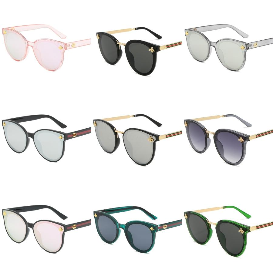 Wholesale- OULAIOU Spectacles Sunglasses Men Women'S Sports Goggles Driving Fishing Sun Glasses Safety Explosion Protection Glasses #588
