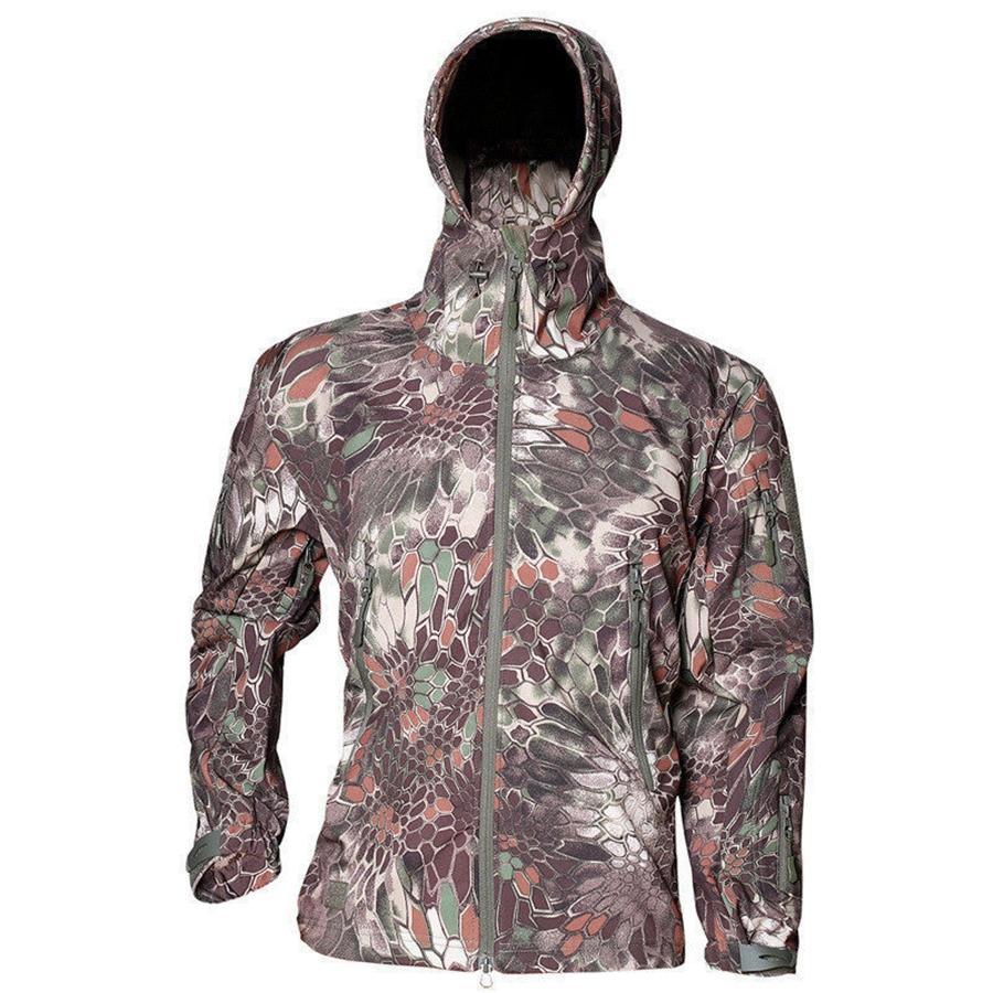 Мужчины Женщина пальто куртки Толстовка Hoodie Mens одежда Толстовка с длинным рукавом осенью Спортивной Ветровкой Весна Одежда # 965