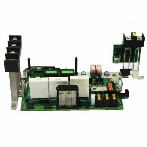 Gebrauchte One Fanuc A20B-2.101-0.955 Leiterplatte A20B21010955 Völlig geprüft