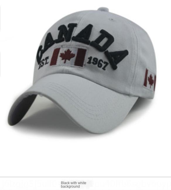 Şapka Japon ve Kore bahar ve yaz kız öğrencilerin TikTok ulusal Güneş kremi beyzbol bayrak beyzbol şapkası moda güneş protecti hepsi maç