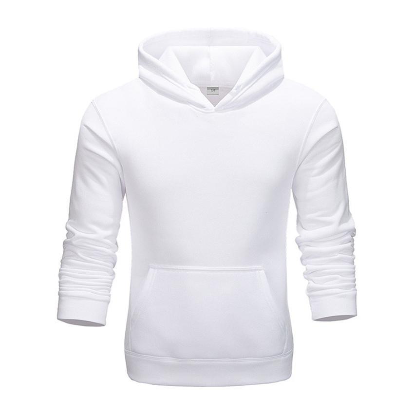 HJH2-LCL Мужские футболки Лучшие качества Мужские рубашки Мода Мужчины стилиста платье Мужчины Размер одежды S-L
