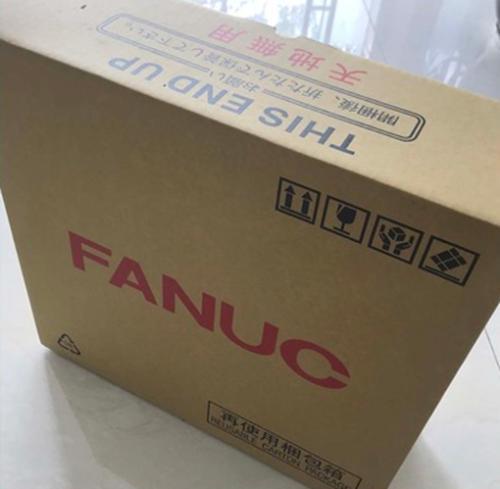 1PC NEW FANUC A06B-0085-B503