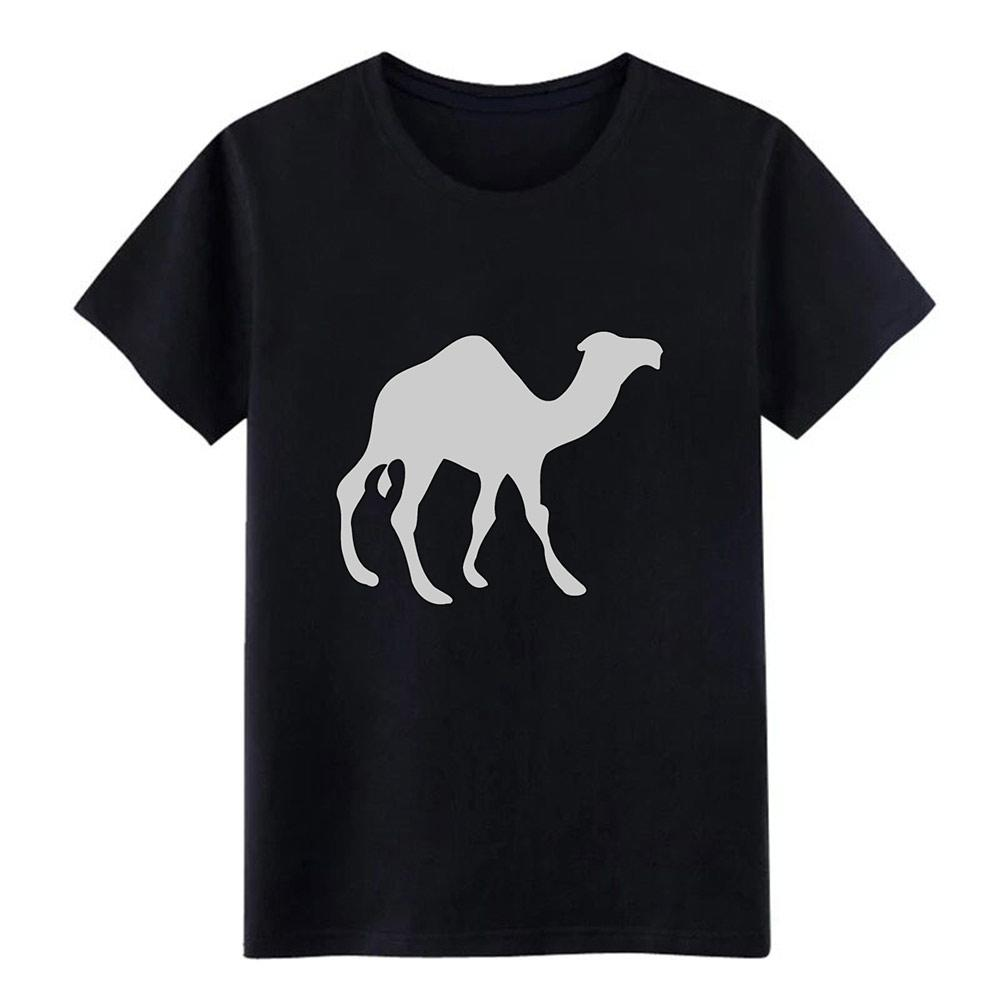 güzel şeyler kıvrımlı t gömlek erkekler Custom% 100 pamuk Mürettebat Boyun düz renk Grafik Komik İlkbahar Sonbahar Desen gömlek
