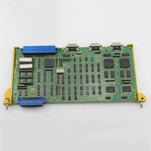 A16B-2200-0340 Für Fanuc Leiterplatte verwendet Getestet Gut
