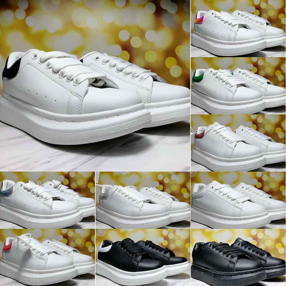 homens homens calça as sapatilhas maior fundo interior tamanho sapatos ao ar livre em execução 35-44 RX2B 1BJS 8RLV 96B0M3K2