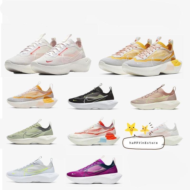 Новая Виста Lite Se SU20 дышащая сетка марлевые Спорт кроссовки для мужчин Женщины Белый Черный Тренеры Обучение кроссовки обувь CI0905-20
