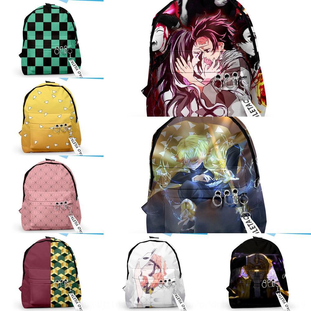 Hayalet Blade 3D animasyon öğrenci okul çantası Hayalet Blade 3D animasyon öğrenci okul çantası sırt çantası sırt çantası sırt çantası