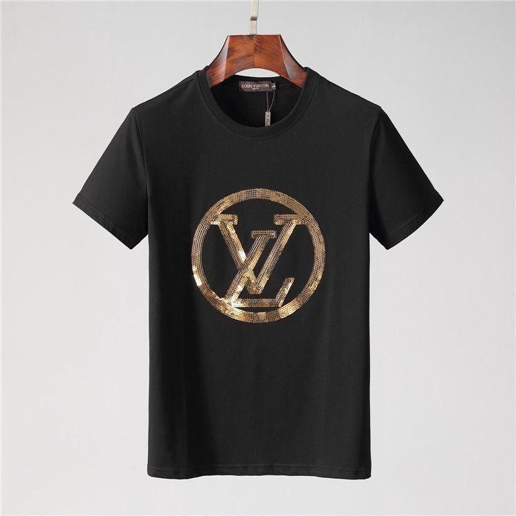 Мода бренд мужской и короткий рукав футболки маленький монстр смешные глаза женские для печати высокого качества хлопка мужчин и прохладный футболку