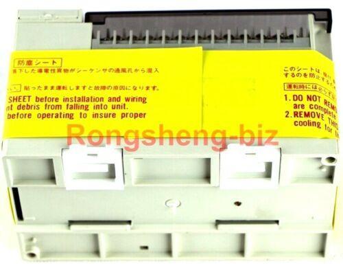 1PC MITSUBISHI PLC FX2N-32MR-ES / UL PLC nuevo en caja