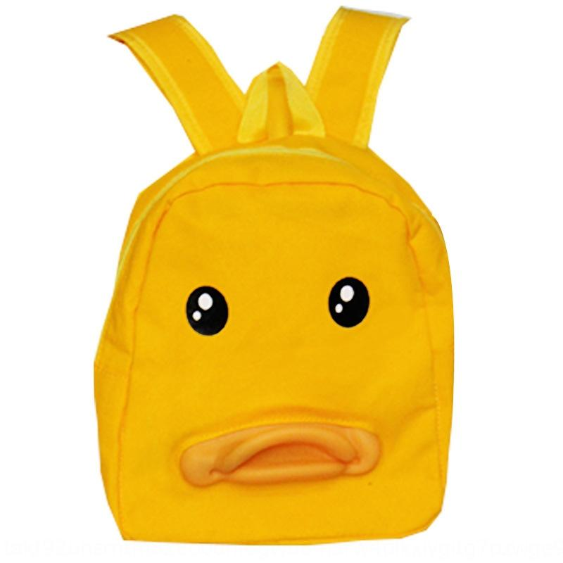 WZP67 peace chicken coswear yellow duck little eating elite clothes little Jedi duck clothes yellow survival cosplaywear