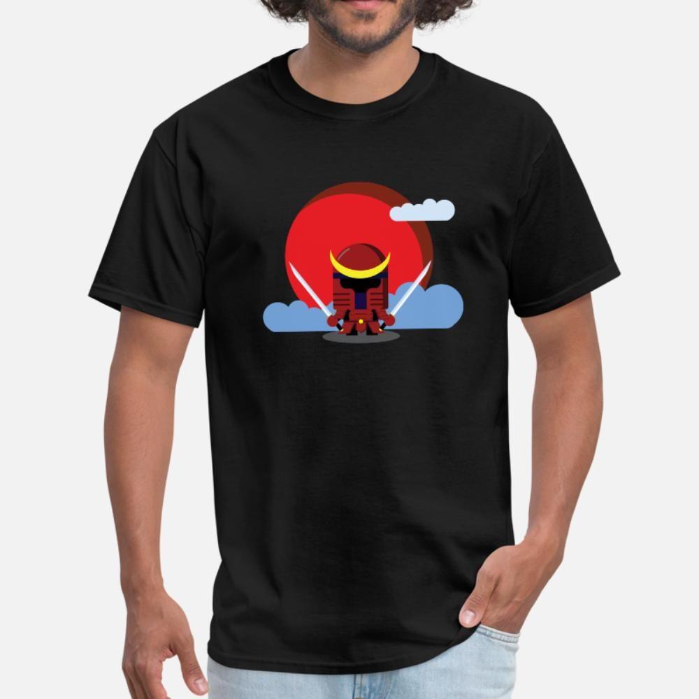 Red Warrior тенниски мужчины Customize 100% хлопок круглого воротника джентльмены Известного Аутентичные лето новизна рубашка