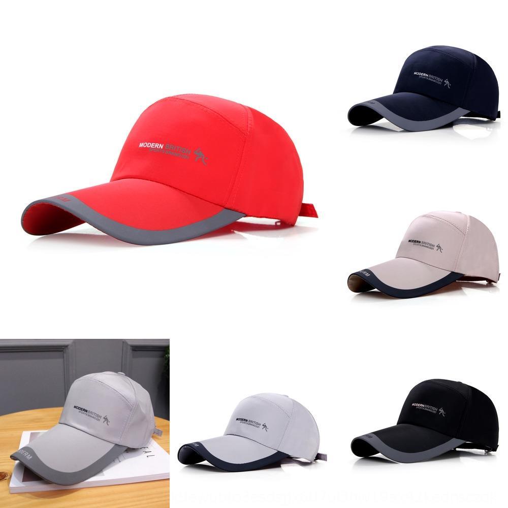 La primavera e l'autunno di sette pezzi di volontariato pubblicità 's e wo di più il lavoro Wo cappello cappuccio di protezione cap uomini donne unisex squadra prot cappello del lavoro
