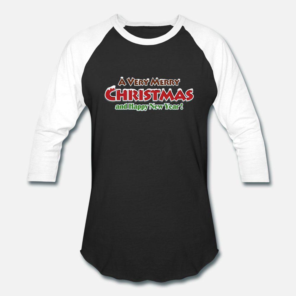 С Рождеством T Shirt Мужчины Создать Tee Shirt Размер S-3XL Fit Сыпучие Новая мода весна осень новизны рубашка
